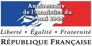 Commemorations  de l'Armistice