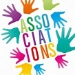 Réunion des Associations