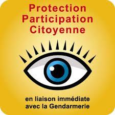 """Réunion """"Citoyens Vigilants"""""""
