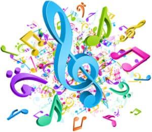 Concert : La chorale de Tresserre