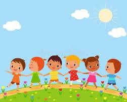 Journée Parents-Enfants avec Marché aux plantes et jeux en bois
